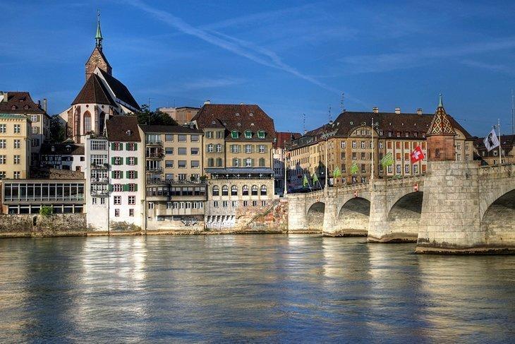 Orașul vechi