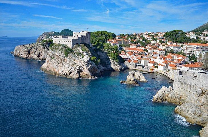 Tur-de-mers-pe-jos-Game-of-Thrones-din-Dubrovnik
