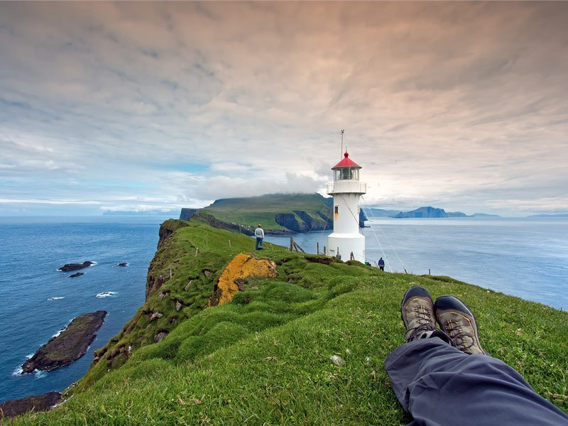 Relaxati-va si bucurati-va de liniste si de peisaj