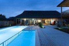 Limanu-Resort-SYAA_Designist4