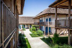 limanul-resort-chilia-veche-delta-dunarii-30-1272x848