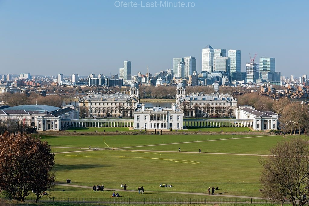 Observatorul Greenwich