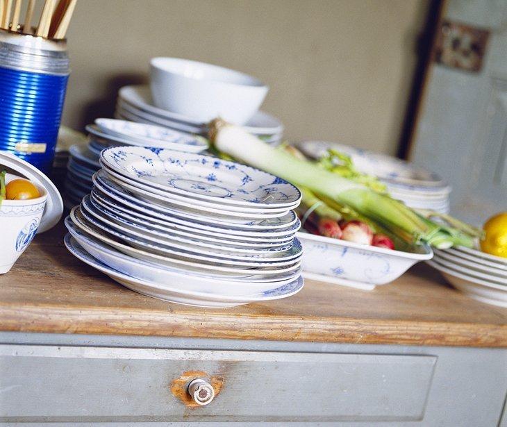 Experimentati o felie de ospitalitate suedeza