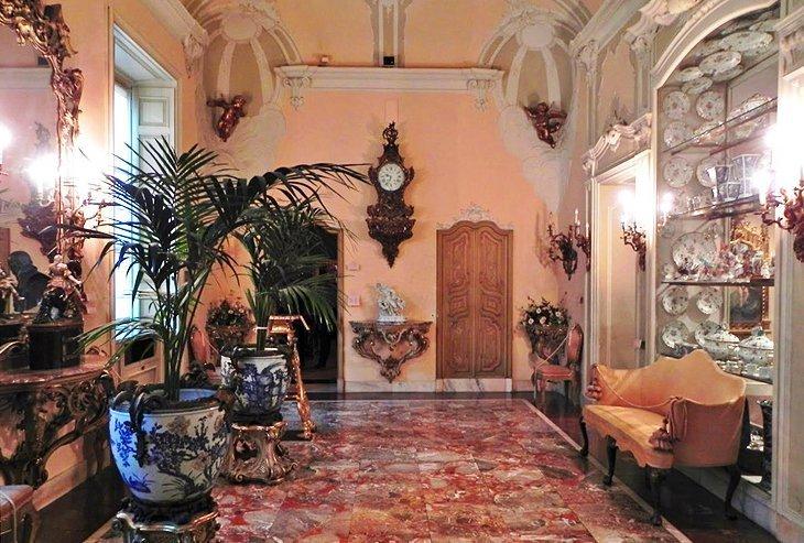 Muzeul Poldi-Pezzoli