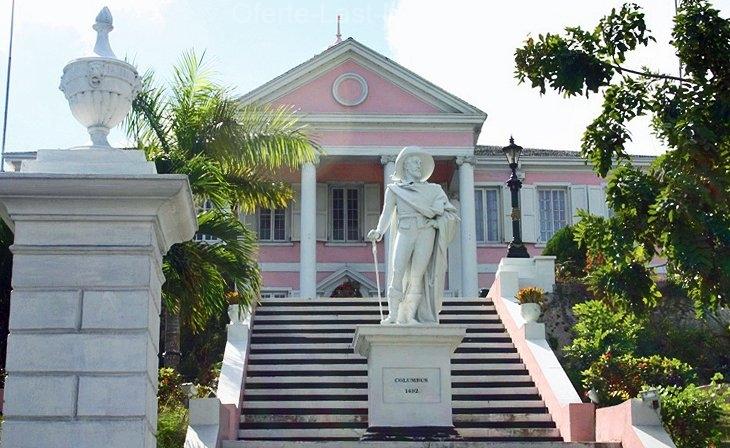 Casa Guvernului
