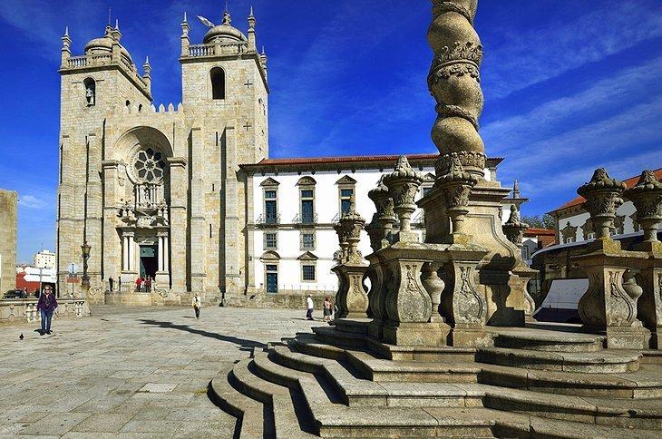 Sé (Catedrala)