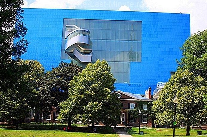 Galeria de Arta din Ontario
