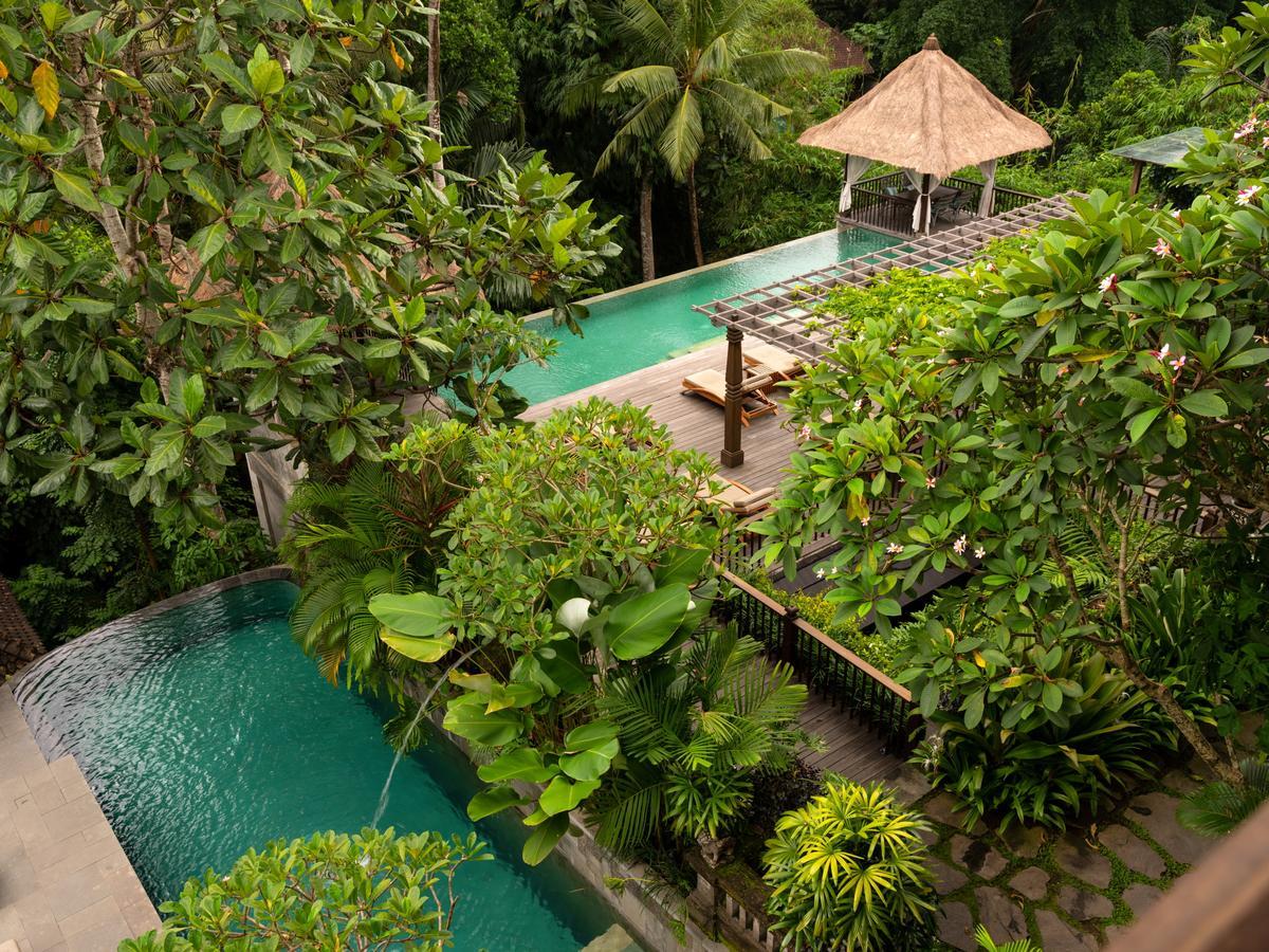 Ce sa faci intr-o vacanta in Bali, ce sa nu ratezi, atractii turistice