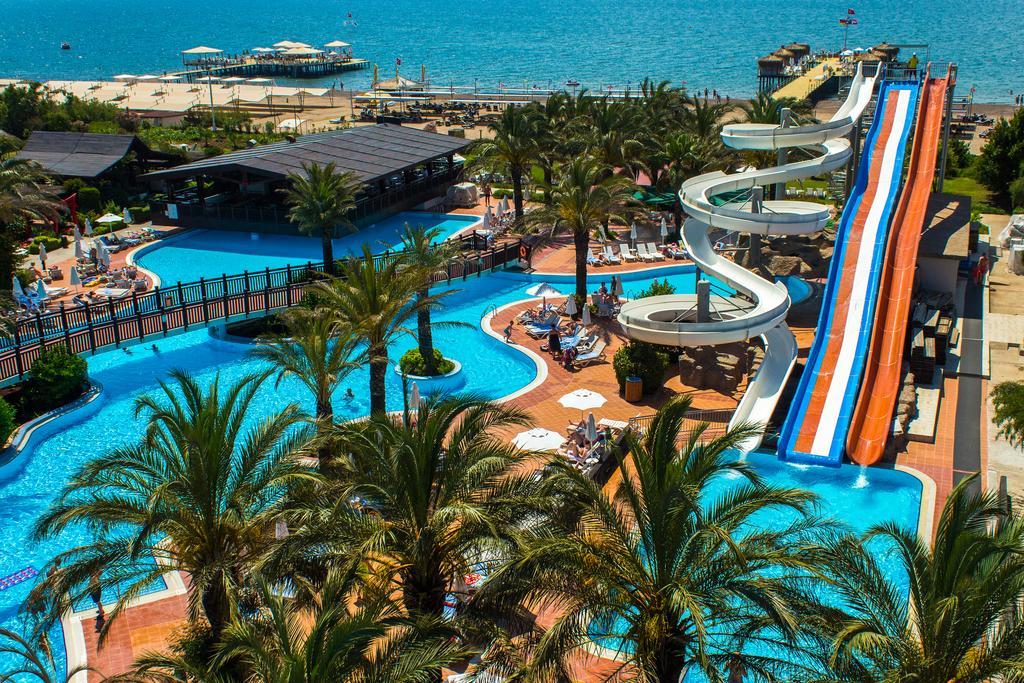 Ce sa faci intr-o vacanta in Antalya, Turcia – Revelion, ce sa nu ratezi, atractii turistice