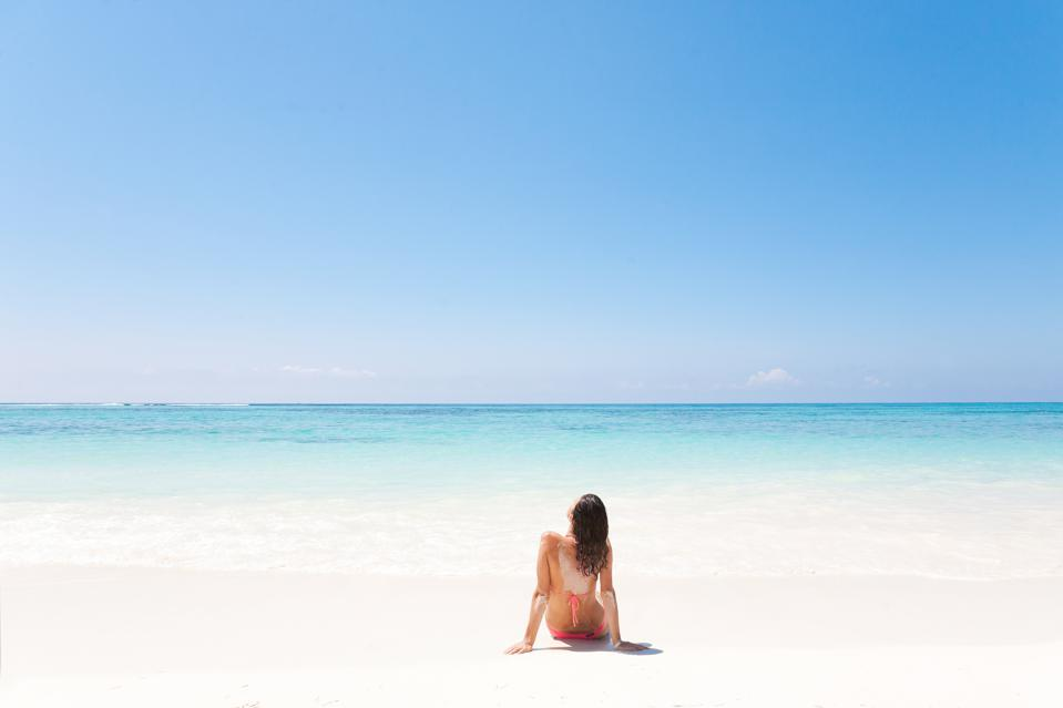 O saptamana in Cancun, Mexic, incepand cu 632 euro, zbor si cazare 4* – Octombrie, Noiembrie 2021