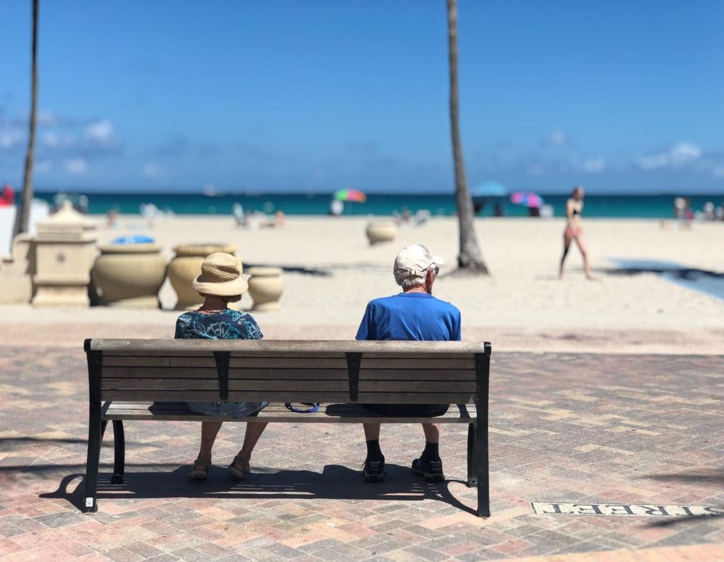 Vacanta in Miami, USA – 387 euro (zbor si cazare 7 nopti)