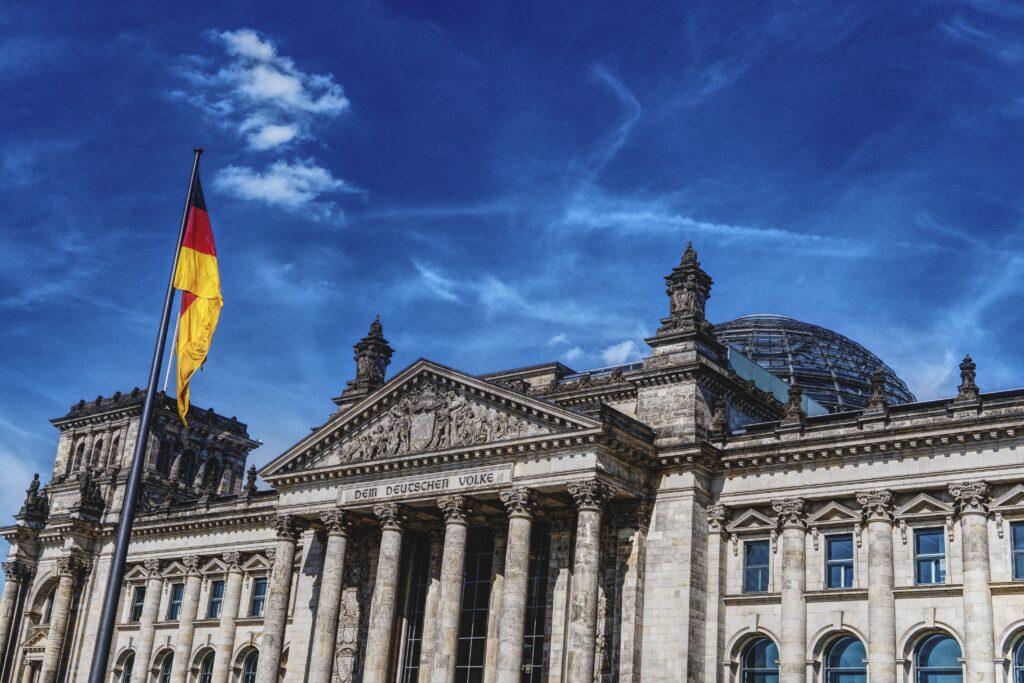 City break de toamna, Berlin, Germania – 130 euro ( zbor si cazare 3 nopti)