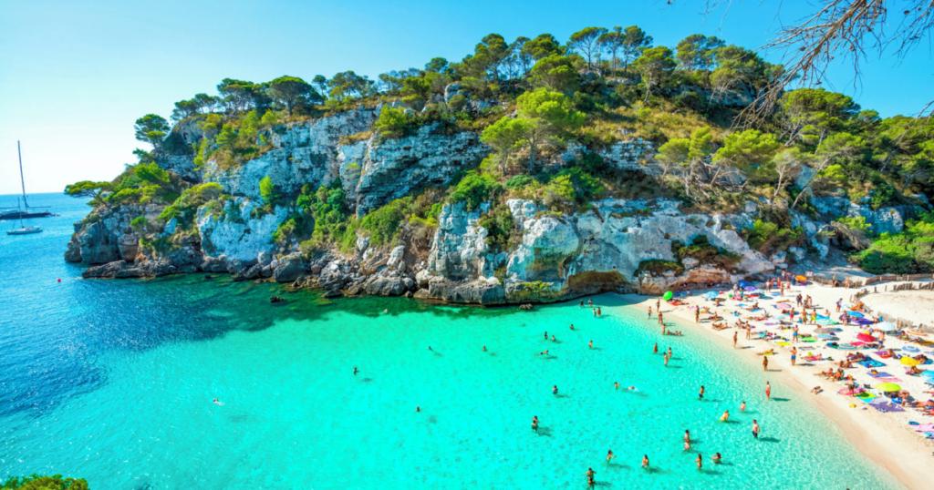 Vacanta de vara in Malta!! 207 euro ( zbor si cazare 7 zile)