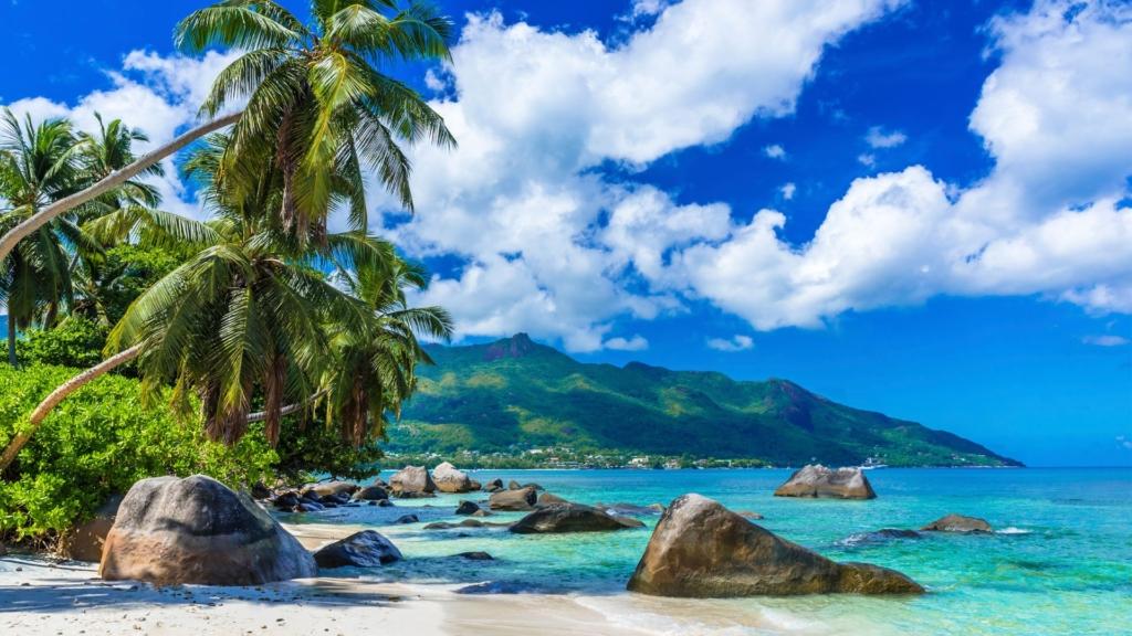 Vacanta exotica in Mahe, Seychelles, 638 euro (zbor si cazare 7 nopti)