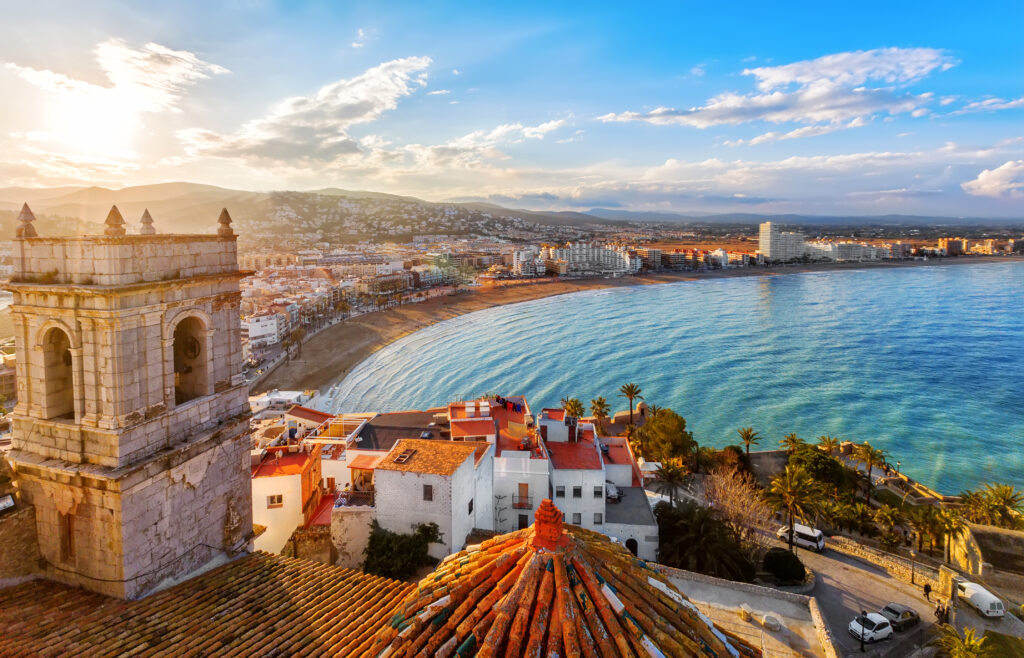 City break de toamna in Valencia, Spania – 103 euro (zbor si cazare 4 nopti)